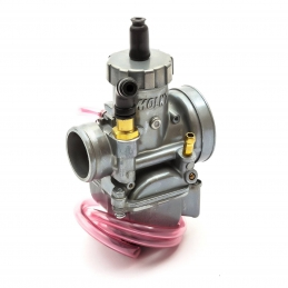 Carburatore Molkt 28mm...