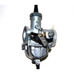 Carburatore VM26mm