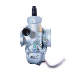Carburatore Molkt 24mm