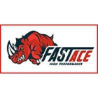 Fastace